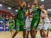 MATCH 1 Ouest Lyonnais Basket vs SOPCC-2635