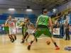 MATCH 1 Ouest Lyonnais Basket vs SOPCC-2642
