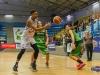 MATCH 1 Ouest Lyonnais Basket vs SOPCC-2646