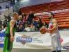 MATCH 1 Ouest Lyonnais Basket vs SOPCC-2651