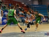 MATCH 1 Ouest Lyonnais Basket vs SOPCC-2661