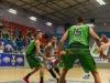 MATCH 1 Ouest Lyonnais Basket vs SOPCC-2668