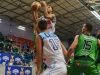 MATCH 1 Ouest Lyonnais Basket vs SOPCC-2671