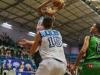 MATCH 1 Ouest Lyonnais Basket vs SOPCC-2673