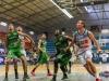 MATCH 1 Ouest Lyonnais Basket vs SOPCC-2679