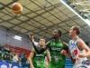 MATCH 1 Ouest Lyonnais Basket vs SOPCC-2681
