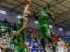 MATCH 1 Ouest Lyonnais Basket vs SOPCC-2693