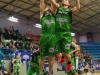 MATCH 1 Ouest Lyonnais Basket vs SOPCC-2697