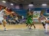 MATCH 1 Ouest Lyonnais Basket vs SOPCC-2707