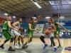 MATCH 1 Ouest Lyonnais Basket vs SOPCC-2711