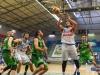 MATCH 1 Ouest Lyonnais Basket vs SOPCC-2713