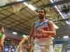 MATCH 1 Ouest Lyonnais Basket vs SOPCC-2718