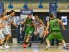 MATCH 1 Ouest Lyonnais Basket vs SOPCC-2733