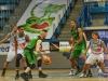 MATCH 1 Ouest Lyonnais Basket vs SOPCC-2756