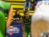 MATCH 1 Ouest Lyonnais Basket vs SOPCC-2792