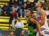 MATCH 1 Ouest Lyonnais Basket vs SOPCC-2793
