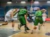 MATCH 1 Ouest Lyonnais Basket vs SOPCC-9557