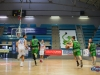MATCH 1 Ouest Lyonnais Basket vs SOPCC-9558