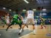 MATCH 1 Ouest Lyonnais Basket vs SOPCC-9576