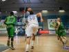 MATCH 1 Ouest Lyonnais Basket vs SOPCC-9586