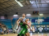 MATCH 1 Ouest Lyonnais Basket vs SOPCC-9614