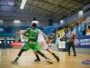 MATCH 1 Ouest Lyonnais Basket vs SOPCC-9619