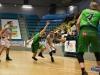 MATCH 1 Ouest Lyonnais Basket vs SOPCC-9640