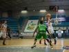 MATCH 1 Ouest Lyonnais Basket vs SOPCC-9647