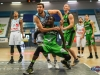 MATCH 1 Ouest Lyonnais Basket vs SOPCC-9656