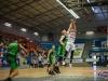 MATCH 1 Ouest Lyonnais Basket vs SOPCC-9663