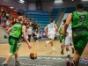 MATCH 1 Ouest Lyonnais Basket vs SOPCC-9677