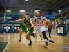 MATCH 1 Ouest Lyonnais Basket vs SOPCC-9682