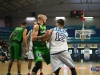 MATCH 1 Ouest Lyonnais Basket vs SOPCC-9710