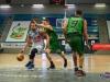 MATCH 1 Ouest Lyonnais Basket vs SOPCC-9725