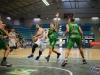 MATCH 1 Ouest Lyonnais Basket vs SOPCC-9726