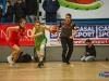 MATCH 2 FC Lyon BF vs AL Meyzieu Basket-2858