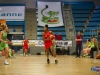 MATCH 2 FC Lyon BF vs AL Meyzieu Basket-2879