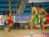 MATCH 2 FC Lyon BF vs AL Meyzieu Basket-2890