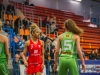 MATCH 2 FC Lyon BF vs AL Meyzieu Basket-2896