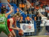MATCH 2 FC Lyon BF vs AL Meyzieu Basket-2898