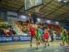 MATCH 2 FC Lyon BF vs AL Meyzieu Basket-2914