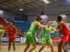 MATCH 2 FC Lyon BF vs AL Meyzieu Basket-2929
