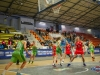 MATCH 2 FC Lyon BF vs AL Meyzieu Basket-2973