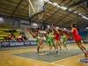 MATCH 2 FC Lyon BF vs AL Meyzieu Basket-3021