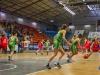 MATCH 2 FC Lyon BF vs AL Meyzieu Basket-3029