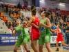 MATCH 2 FC Lyon BF vs AL Meyzieu Basket-3035
