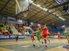 MATCH 2 FC Lyon BF vs AL Meyzieu Basket-3059