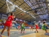 MATCH 2 FC Lyon BF vs AL Meyzieu Basket-3066