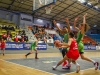 MATCH 2 FC Lyon BF vs AL Meyzieu Basket-3068