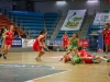 MATCH 2 FC Lyon BF vs AL Meyzieu Basket-3105